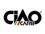 ciao carb