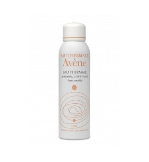 SPRAY AVENE EAU THERMALE 150ML