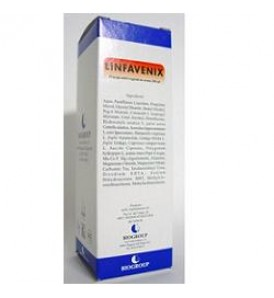 LINFAVENIX CR 100ML BIG