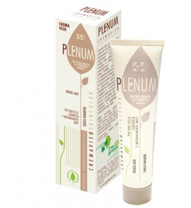 PLENUM CREMA SKINCOLOR 40ML