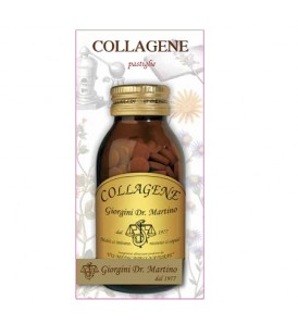 COLLAGENE 180PAST