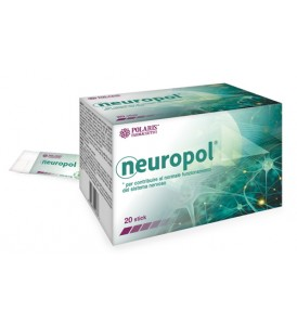NEUROPOL 20STICK