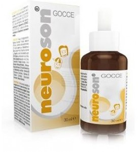 NEUROSON GOCCE 30ML