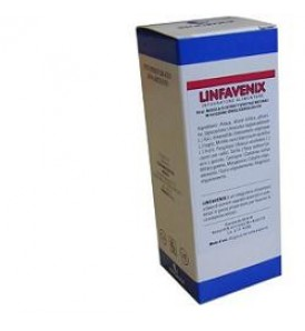 LINFAVENIX 50ML            BIG