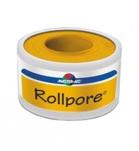 ROLL PORE*CER TNT 5X1,25
