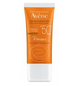 AVENE EAU THERMALE BPROTECT50+