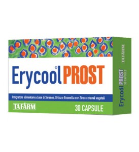 ERYCOOL PROST 30CPS