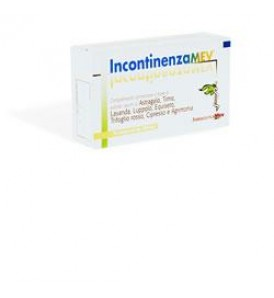 INCONTINENZAMEV 30CPR