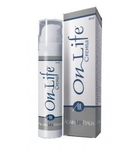 ONLIFE CREMA 50ML