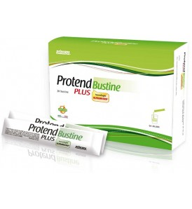 PROTEND PLUS 20BST STICK PACK