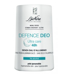 DEFENCE DEO ROLL-ON S/SALI