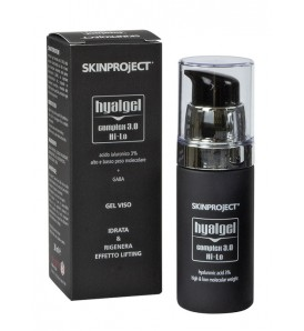 SKINPROJECT HYAL GEL COMPLEX