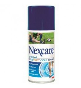 GHIACCIO SPRAY NEXCARE 150ML