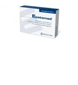EPATOMED*INT 30CPR