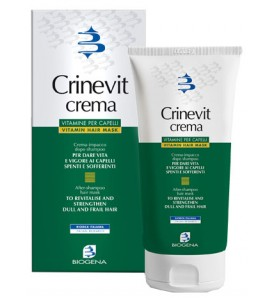 CRINEVIT CREMA 150ML