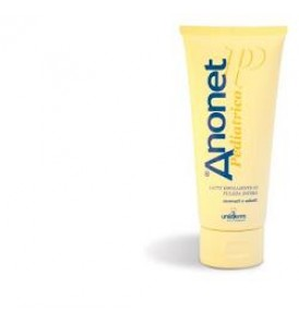 ANONET PEDIATRICO*     200ML