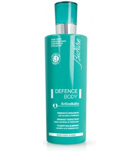 DEFENCE BODY ANTICELLUL 400ML