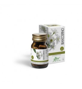BIANCOSPINO CONCEN TOT 50OPR