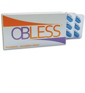 OBLESS 30CPR