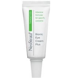 NEOSTRATA BIONIC EYE CREAM PLU