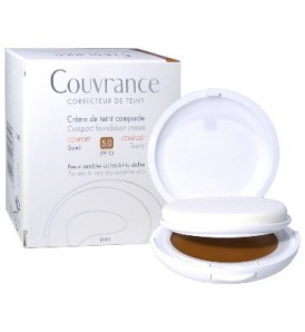 COUVRANCE CREMA COMP COL NF COMFORT SOLE