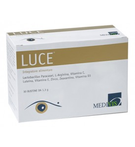 LUCE 60CPR