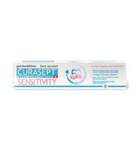 DENTIFRICIO CURASEPT SENSITIVITY