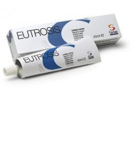 EUTROSIS CR FTE 40ML