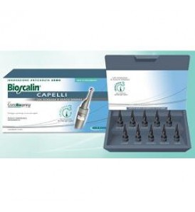 BIOSCALIN CRONO U TRIACTIVE