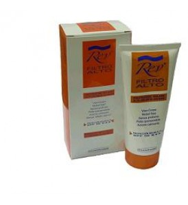 REV FILTRO ALTO CREMA 100ML