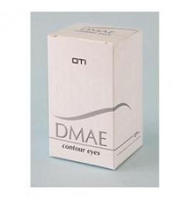DMAE CONTOUR EYES 30ML     OTI