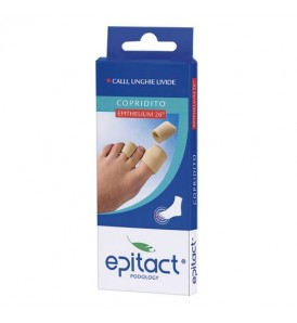 EPITACT COPRIDITO GEL SILICONE S