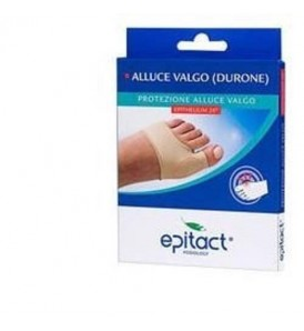 EPITACT PROT ALLUCE VAL GEL L