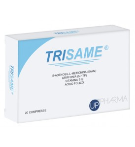 TRISAME 20CPR