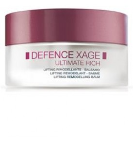 DEFENCE XAGE UTLIMATE RICH BAL