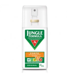 JUNGLE FORMULA FORTE SPRAY ORIGINAL