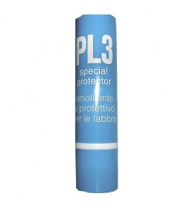 PL3 SPECIAL PROTECTOR STICK 4ML