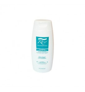 REV KERATIN SHAMPOO 250ML