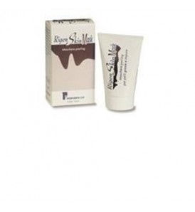 RIGENSKIN MASK 50ML